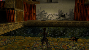 Screenshot N°174 de TR2