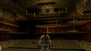 Screenshot N°176 de TR2