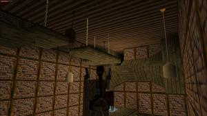 Screenshot N°178 de TR2