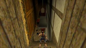 Screenshot N°179 de TR2