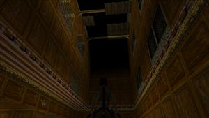 Screenshot N°185 de TR2