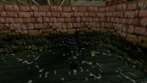 Screenshot N°186 de TR2