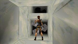 Screenshot N°190 de TR2