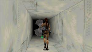 Screenshot N°191 de TR2