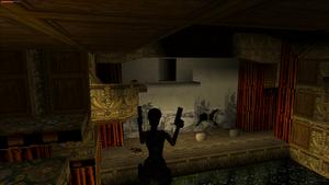 Screenshot N°192 de TR2