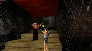 Screenshot N°198 de TR2