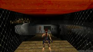 Screenshot N°200 de TR2