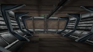 Screenshot N°201 de TR2