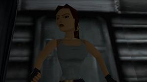 Screenshot N°202 de TR2