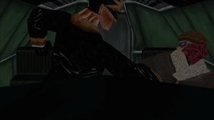 Screenshot N°209 de TR2