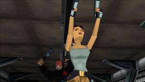 Screenshot N°214 de TR2