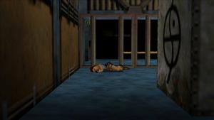 Screenshot N°215 de TR2