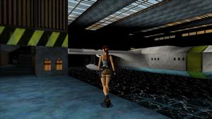 Screenshot N°217 de TR2