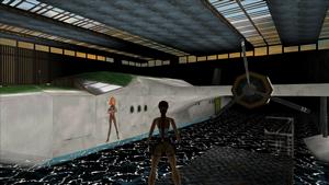 Screenshot N°218 de TR2
