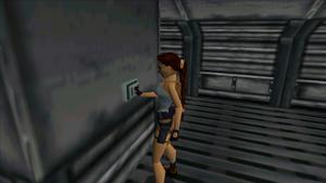 Screenshot N°219 de TR2