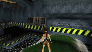 Screenshot N°220 de TR2