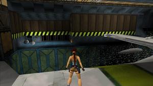Screenshot N°221 de TR2