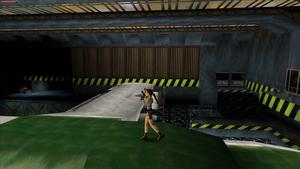 Screenshot N°222 de TR2