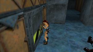 Screenshot N°225 de TR2