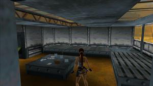 Screenshot N°226 de TR2