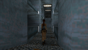 Screenshot N°228 de TR2