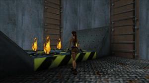 Screenshot N°229 de TR2