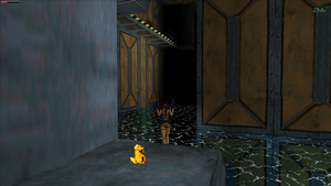 Screenshot N°236 de TR2