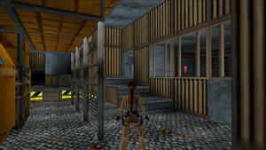 Screenshot N°239 de TR2