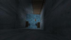 Screenshot N°244 de TR2