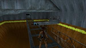 Screenshot N°245 de TR2