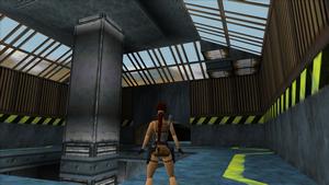 Screenshot N°253 de TR2