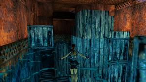 Screenshot N°270 de TR2