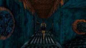 Screenshot N°274 de TR2