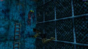 Screenshot N°277 de TR2