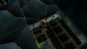 Screenshot N°279 de TR2