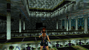 Screenshot N°280 de TR2