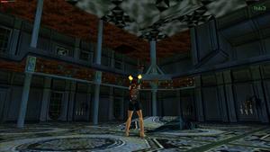 Screenshot N°282 de TR2