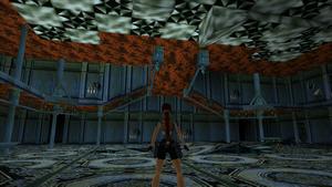 Screenshot N°284 de TR2