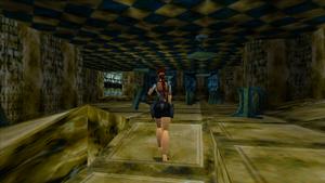Screenshot N°285 de TR2
