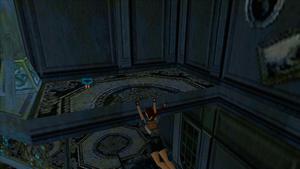 Screenshot N°286 de TR2