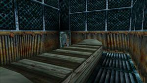 Screenshot N°290 de TR2