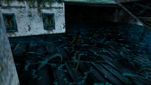 Screenshot N°295 de TR2