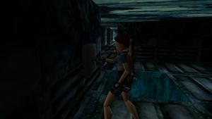 Screenshot N°296 de TR2