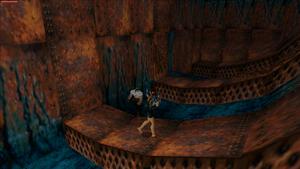 Screenshot N°299 de TR2
