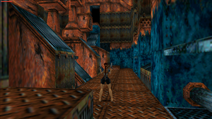 Screenshot N°300 de TR2