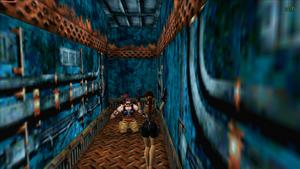 Screenshot N°303 de TR2
