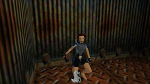 Screenshot N°304 de TR2