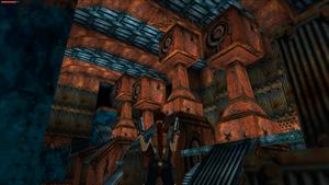 Screenshot N°305 de TR2