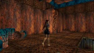 Screenshot N°308 de TR2
