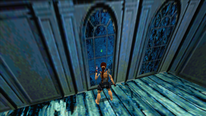 Screenshot N°309 de TR2